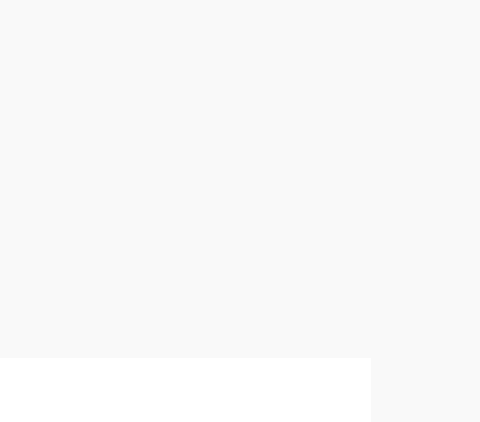 shape 59 1