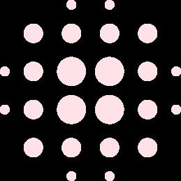 dot shape 1